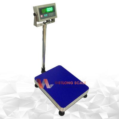 Cân bàn điện tử 500kg 17