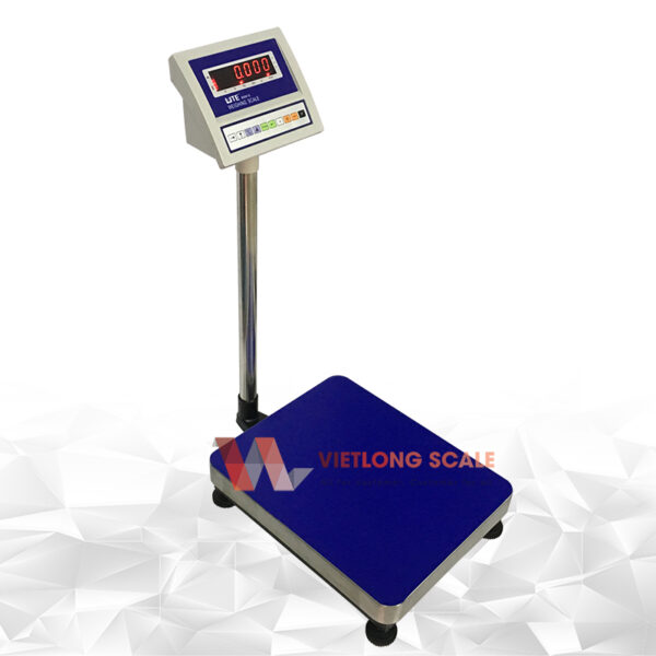 Cân bàn điện tử 500kg 7