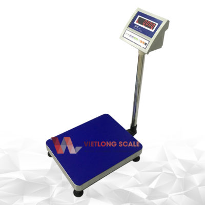 Cân bàn điện tử 500kg 16