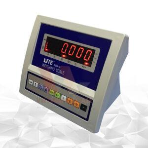 Cân bàn điện tử BSW-Q 9