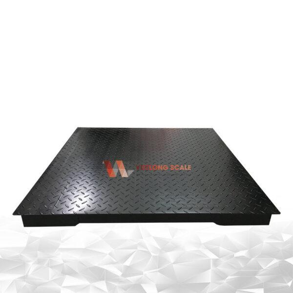 Cân sàn điện tử T31P 5