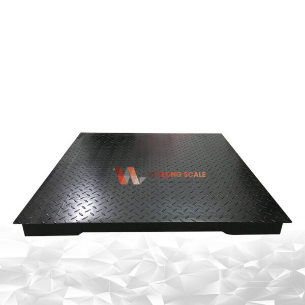 Cân sàn điện tử JWI700W 5