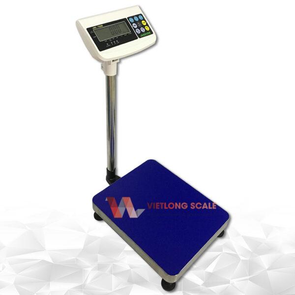 Cân bàn điện tử 500kg 3