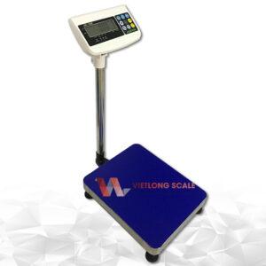 Cân bàn điện tử JWI700W 8