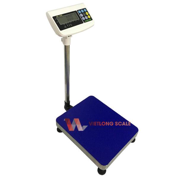 Cân bàn điện tử JWI700W 1