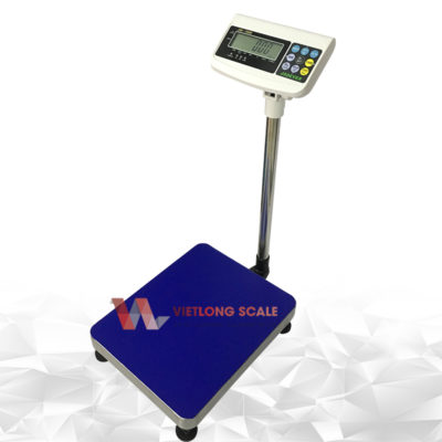 Cân bàn điện tử 500kg 14