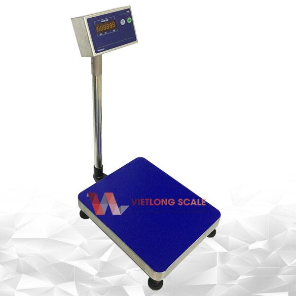 Cân bàn điện tử 200kg 5