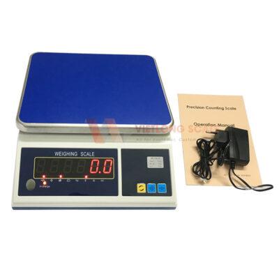 Cân điện tử 30kg 18