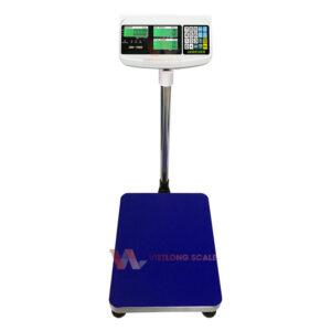 Cân bàn đếm mẫu JWI-700C 5